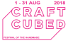 Craft-Cubed-Logos-5_dates2018-1-e1531492307998-768x464